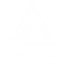 Art Production Logo